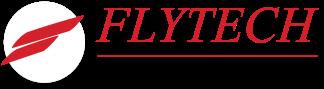 Flytech – Macchine Utensili